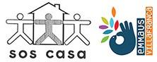 Sos Casa – Cooperativa Sociale Onlus